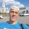 Александр, 49, г.Алчевск