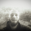 Nicolas, 26, Starokostiantyniv