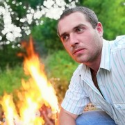 Александр, 30, г.Бобров