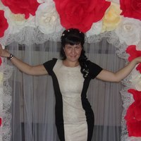 Юлия, 39 лет, Скорпион, Гатчина