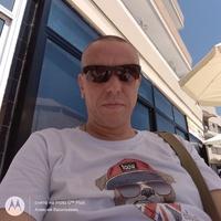 Alexey, 49 лет, Скорпион, Москва