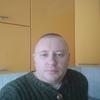 yuriy, 43, Oktjabrski