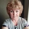 Ирина, 55, г.Усть-Каменогорск