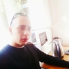 Arslan Amanyazov, 30, Ekibastuz
