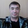 Ник Милов, 51, г.Караганда