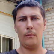 андрей, 38, г.Михайловка