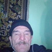 равил 60 Бахчисарай