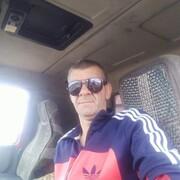 Александр, 44, г.Ванино