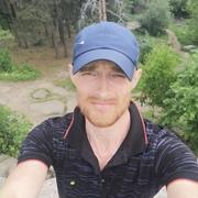 Сергей, 34, г.Арамиль