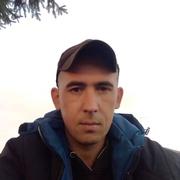 Виталий, 30, г.Куртамыш