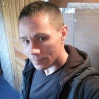 Leonid, 31 год, Телец, Ростов-на-Дону