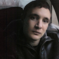 Олег, 31 год, Водолей, Москва