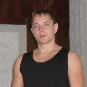 Михаил 34 года (Рыбы) Тимашевск