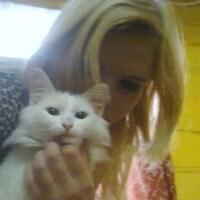 иришка, 32 года, Весы, Каменское