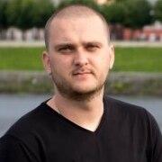 Denis, 31, г.Лобня