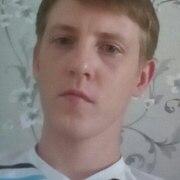Алексей 31 год (Дева) Мокшан