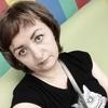 Евгения, 37, г.Новоалтайск