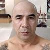 михаил, 44, г.Новосибирск