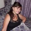Елена, 44, г.Прокопьевск