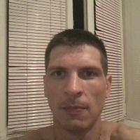 Макс, 35 лет, Скорпион, Запорожье