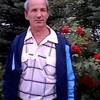 Сергей, 52, г.Лысково
