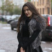 Вероника, 20, г.Ковдор