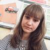 Polina, 114, Gukovo