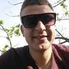 Aleksandr, 27, Roubaix