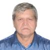 Алксандр, 66, г.Нижний Новгород
