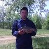 Иван, 48, г.Заринск
