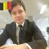 Yusif, 40, г.Брюссель