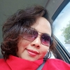 Maminya, 47, г.Бандар-Сери-Бегаван