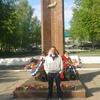 Александр, 28, г.Дегтярск