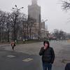 mukola, 23, г.Прага
