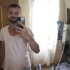 Петро, 26, г.Ивано-Франковск