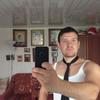 Антоха, 27, г.Касимов