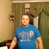 Игорь, 40, г.Великие Луки