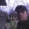 дима, 17, г.Кременчуг
