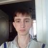 Константин, 24, г.Партизанск
