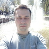 Миша Романко, 37, Ужгород