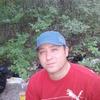 Руслан, 35, г.Челябинск