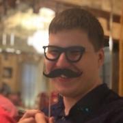 Начать знакомство с пользователем Artem 22 года (Весы) в Павлове
