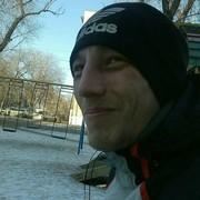 Ильдар, 29, г.Челябинск