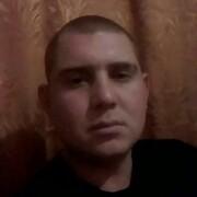 Анатолий, 28, г.Карталы