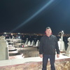 OMAR, 43, г.Тараз (Джамбул)