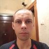 Александр Горенко, 33, г.Кропивницкий