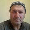 Гаджи, 48, г.Ростов-на-Дону