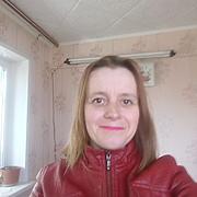 Оля, 43, г.Венев