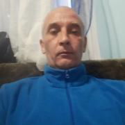 Сергей, 46, г.Новая Усмань