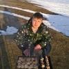 Александр, 29, г.Месягутово